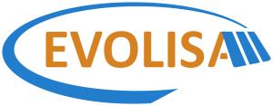 Evolisa